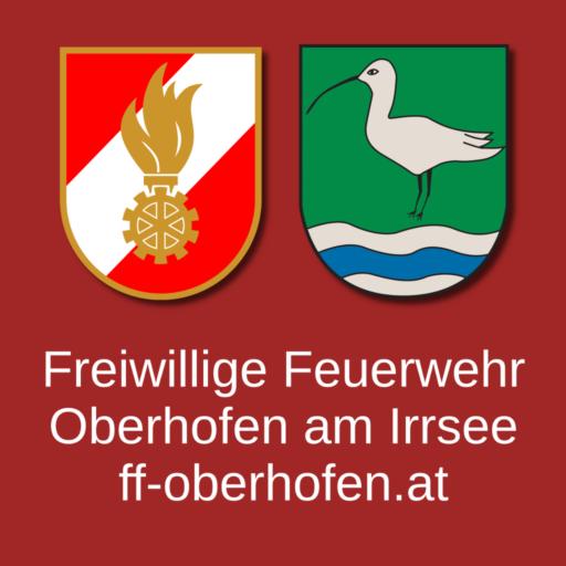 FF Oberhofen am Irrsee